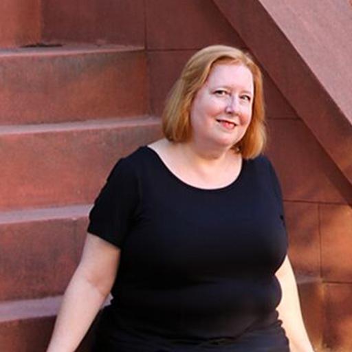 Julia Miller, Ph.D